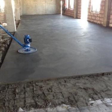 Герметизация бетона бетонная смесь на гранитном щебне